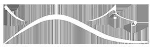 Tier und Hundefotografie Wilfried Segmüller Appenzell Logo